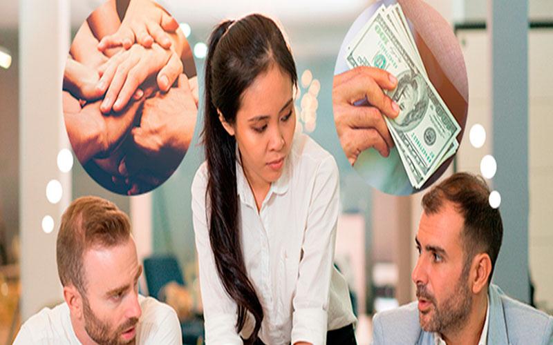 Qual A Diferença Entre Preço X Valor Você Aplica Estes Conceitos Em Seus Negócios Blog2 - JJ Lima Serviços Contábeis
