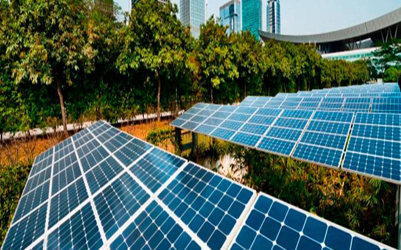 Sustentabilidade Empresarial2 - JJ Lima Serviços Contábeis
