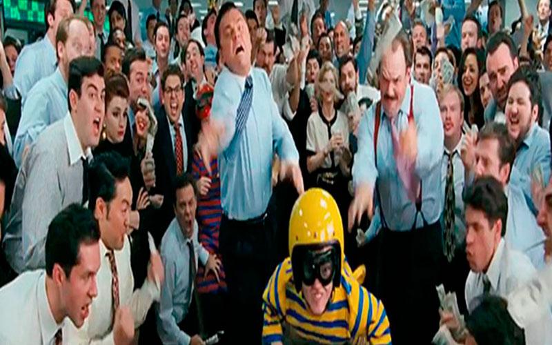 Wolf Wall Street Dwarf Tossing2 - JJ Lima Serviços Contábeis