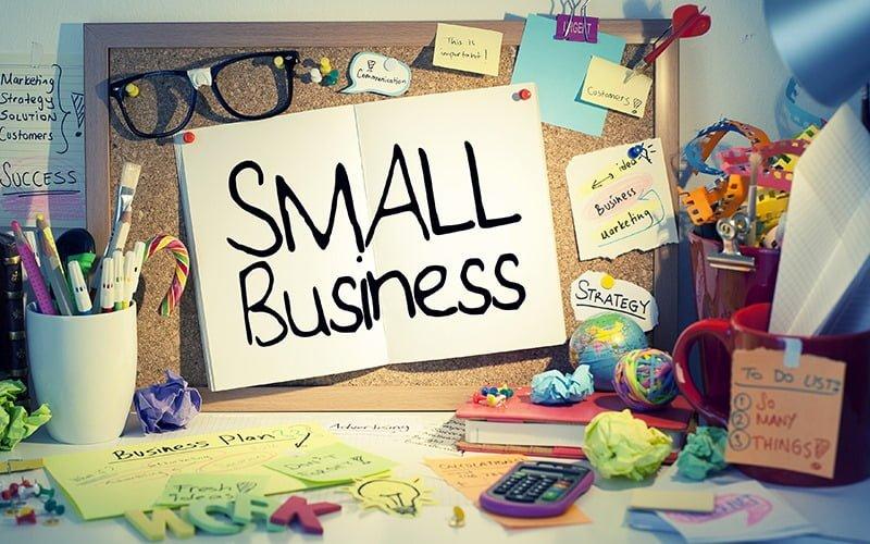 Dicas Para Abrir Uma Pequena Empresa 1 Blog Parecer Contabilidade - JJ Lima Serviços Contábeis