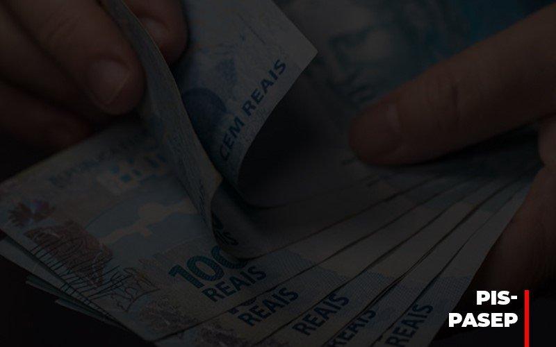 Fim Do Fundo Pis Pasep Nao Acaba Com O Abono Salarial Do Pis Pasep Notícias E Artigos Contábeis No Rio De Janeiro | Jj Lima Soluções Contabéis - JJ Lima Serviços Contábeis