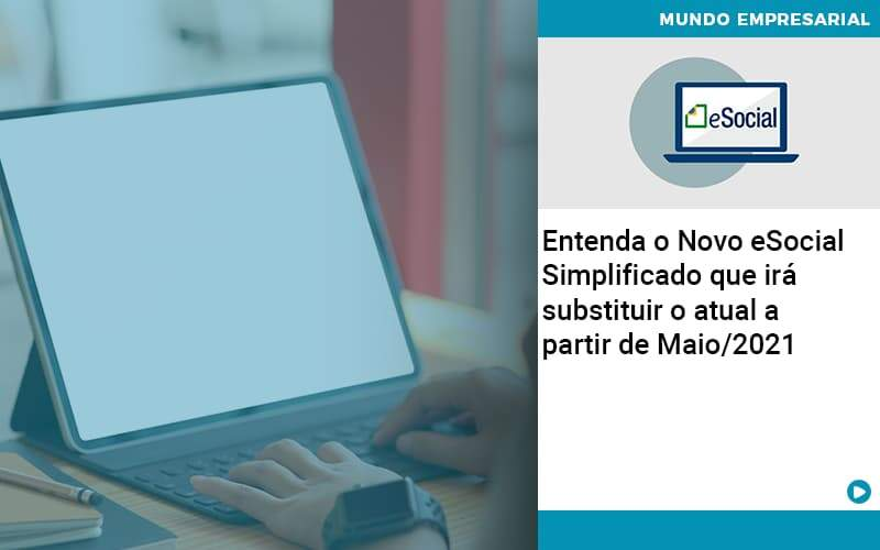 Contabilidade Blog (1) Abrir Empresa Simples - JJ Lima Serviços Contábeis